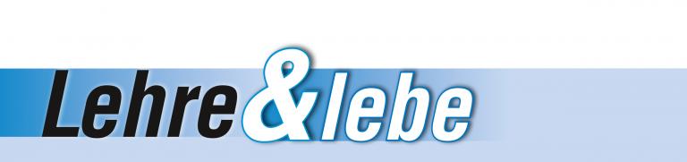 lehre_lebe
