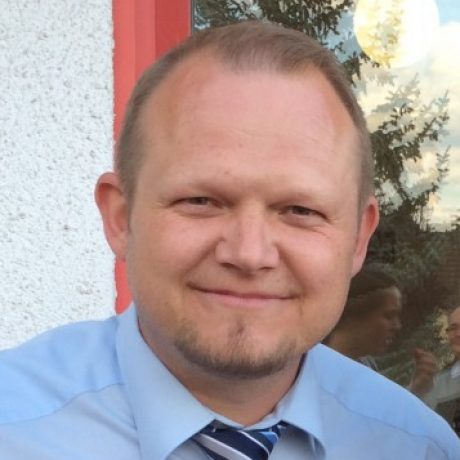 Profilbild von Willy Zorn