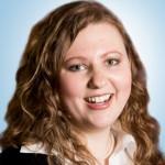 Profilbild von Evelyn Ulrich