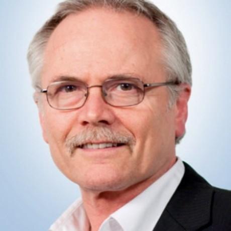 Profilbild von Ernst-Günter Wenzler