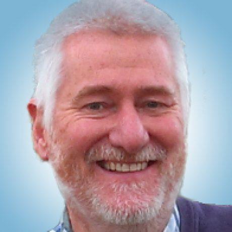 Profilbild von Eberhard Ruß