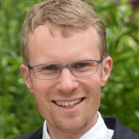 Profilbild von Andreas Kirsch