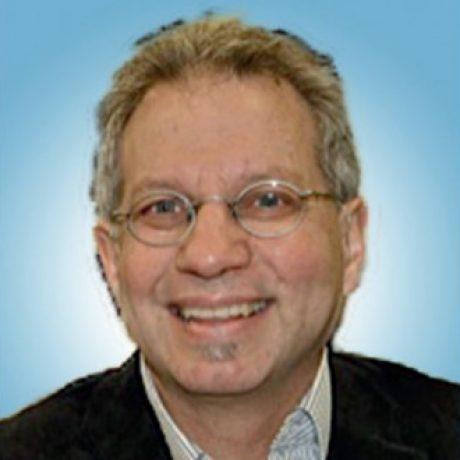 Profilbild von Dr. Dietrich Schindler