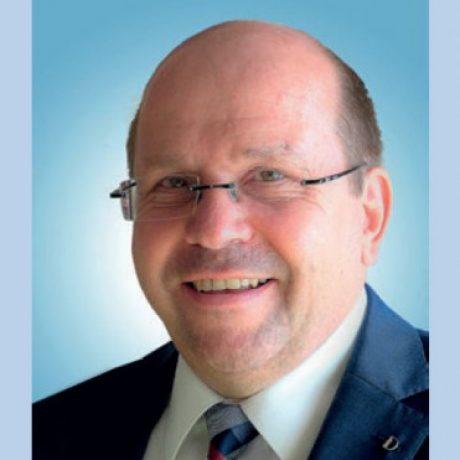 Profilbild von Thomas Richter